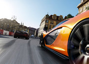 Forza Motorsport 5 Xbox One preview and screens - photo 4