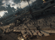 Dead Rising 3 Xbox One preview - photo 2