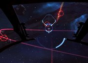 EVE-VR on Oculus Rift preview - photo 2