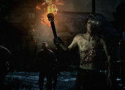 The Evil Within gameplay preview: gruesome survival horror due 2014 - photo 2