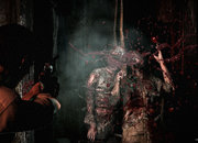 The Evil Within gameplay preview: gruesome survival horror due 2014 - photo 3