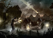 The Evil Within gameplay preview: gruesome survival horror due 2014 - photo 4