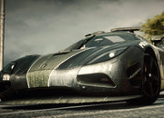 Need For Speed: Rivals executive producer talks online multiplayer, PS4 vs Xbox One and Frostbite - photo 4