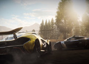 Need For Speed: Rivals executive producer talks online multiplayer, PS4 vs Xbox One and Frostbite - photo 5