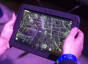 Watch Dogs: Assist friends via Android and iOS app integration, we go hands on - photo 3