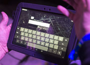 Watch Dogs: Assist friends via Android and iOS app integration, we go hands on - photo 4