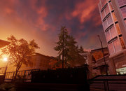 Infamous: Second Son gameplay preview: Eyes-on Sony PS4 title - photo 5