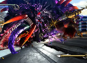 Bayonetta 2 preview: First play of Wii U exclusive - photo 5