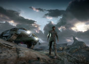 Mad Max gameplay preview, trailer and screens: Eyes-on epic open-world title, due 2014 - photo 1