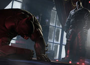 Batman: Arkham Origins gameplay preview, trailer and screens - photo 3