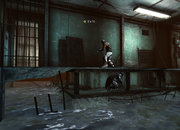 Batman: Arkham Origins gameplay preview, trailer and screens - photo 5