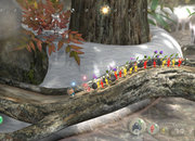 Hands on: Pikmin 3 review - photo 2