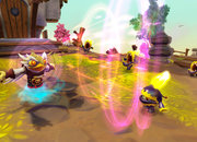Skylanders Swap Force preview and screens - photo 5