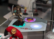 Disney Infinity preview, can it beat Skylanders? - photo 2