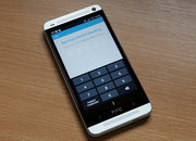 App of the day: Barclays Mobile Banking review (Android) - photo 1