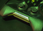 Nvidia Shield final production build shown at E3, we go hands-on - photo 3