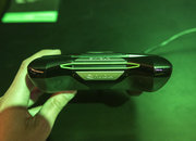 Nvidia Shield final production build shown at E3, we go hands-on - photo 5