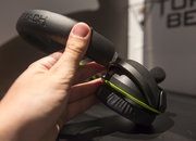 Turtle Beach XO: The official Microsoft Xbox One gaming headsets, we go hands-on - photo 2