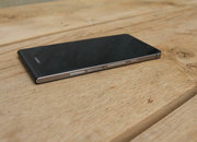 Hands-on: Huawei Ascend P6 review - photo 5