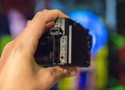 Hands on: Sony Cyber-shot RX1R review - photo 5