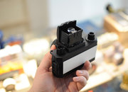 Build your own 35mm camera: Lomo Konstruktor pictures and hands-on - photo 5