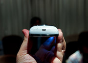 Hands-on: Samsung Galaxy S4 Zoom review - photo 4