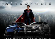 Win a Toshiba laptop courtesy of Chrysler and Warner Bros. - photo 2