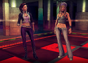 Saints Row IV gameplay preview: Crazy just got crazier - photo 2