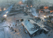 Company of Heroes 2 review - photo 3