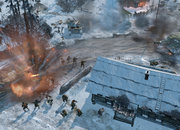 Company of Heroes 2 review - photo 5