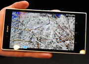 Sony Xperia Z Ultra pictures and hands-on - photo 4