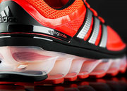 Adidas Springblade unveiled, run like a gazelle on 1 August - photo 2