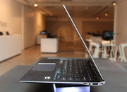 Samsung ATIV Book 9 Plus pictures and hands-on - photo 4