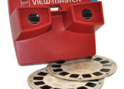 Turn your iPhone into a 3D camera with Poppy, a hark back to the View-Master 3-D - photo 5