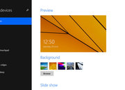 Windows 8.1 preview: Installed, explored and tested - photo 5