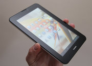 Huawei MediaPad 7 Vogue pictures and hands-on - photo 4