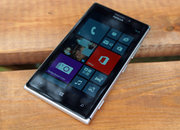 Windows Phone 8 full HD displays incoming? Emulator files suggest so - photo 1