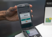 EE Cash on Tap brings SIM-based mobile payments through MasterCard - photo 3