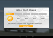 Real Racing 3 update is a game changer, prestige cars just sweeten the deal - photo 3