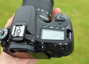 Canon EOS 70D: Hands-on with a mid-range DSLR with a difference - photo 3
