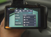 Hands-on: Samsung Galaxy NX real-world camera test - photo 4