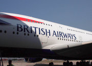 British Airways A380: We jump on board to check it out - photo 4