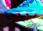 Under Armour Speedform pictures and eyes-on: The running shoe designed like a bra - photo 5