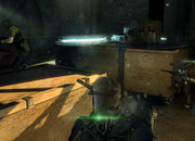 Splinter Cell: Blacklist gameplay preview: First play - photo 2