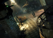 Splinter Cell: Blacklist gameplay preview: First play - photo 3