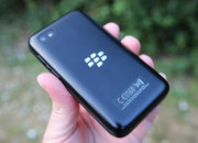BlackBerry Q5 - photo 5
