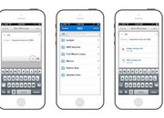 Dropbox unveils Dropbox Platform, cloud syncing for third-party apps - photo 2