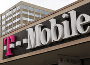 T-Mobile USA reveals 'Jump' - a semiannual upgrade program for phones, launches 14 July - photo 1