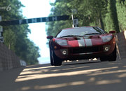 Goodwood Festival of Speed to feature in Gran Turismo 6, great screens reveal all - photo 3