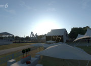 Goodwood Festival of Speed to feature in Gran Turismo 6, great screens reveal all - photo 5